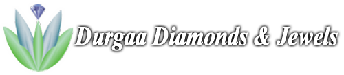 Durga Diamonds